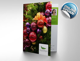 christmas cards christmas cards christmas cards christmas cards - Cheap Christmas Cards Photo