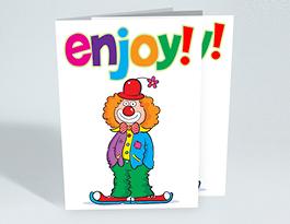 stressfreeprint co uk cheap greetings card printing and christmas